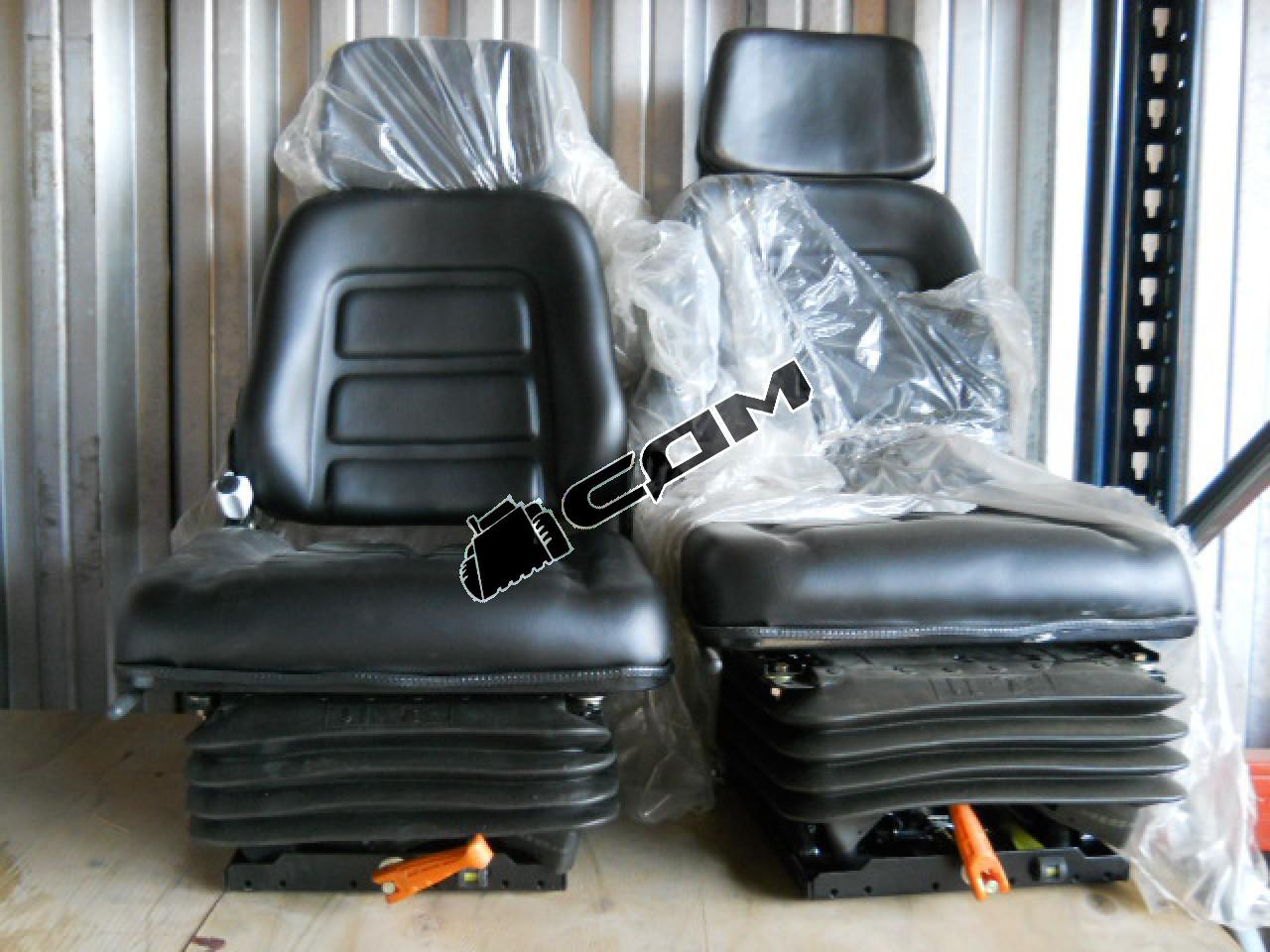 Кресло CDM855  SC2-6